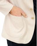 Pantaloni SEMI-COUTURE ago P51039