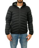Giubbino HERNO giacca PI0043D