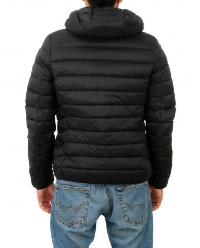 PI0331D durchschnittliche HERNO Jacke