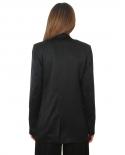 TWIN SET Camicia Donna PA722R 001