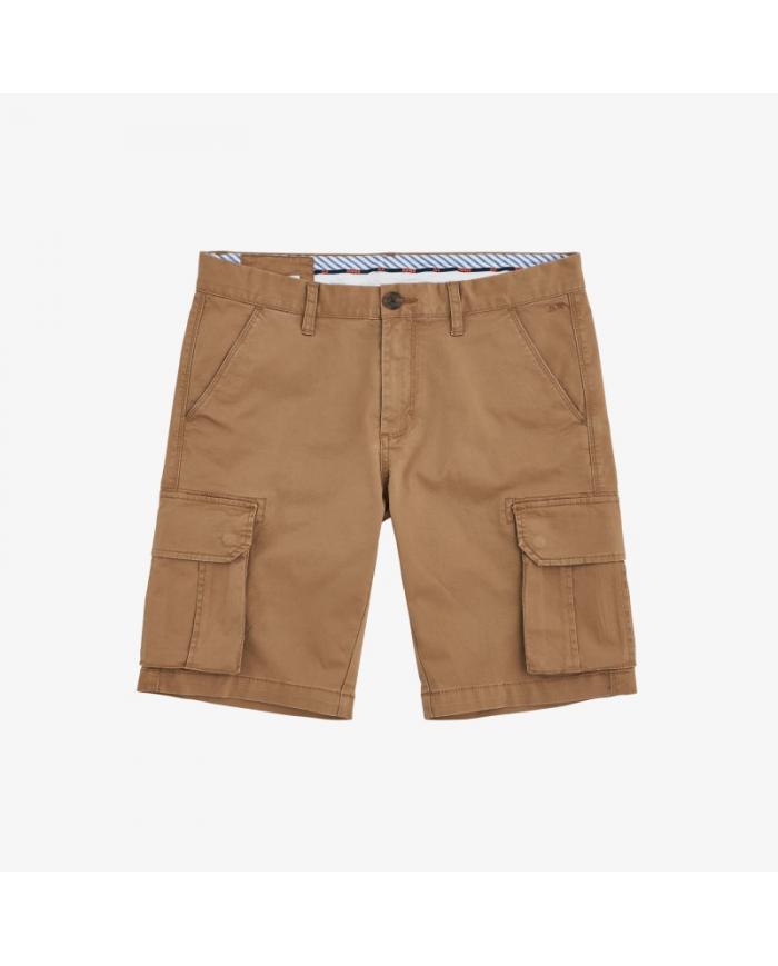 BROGNANO Pantaloni Donna B270407/A 999