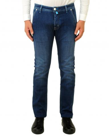 JACOB COHEN Jeans J613 blu J613 COMF.00918 W1 001