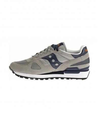 DIADORA Sneakers Uomo 501.170538 C4764