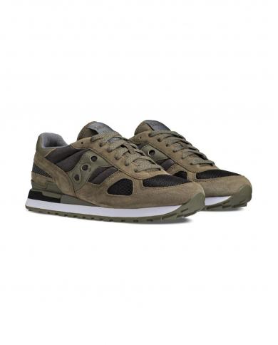 DIADORA Sneakers Uomo 501.172296 60054
