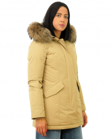 HERNO Giaccone Donna GC0171D 12163/9200
