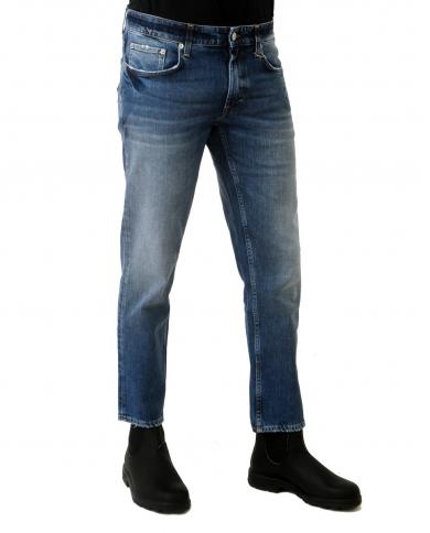 DEPARTMENT5 Jeans Corkey  U00D12 D0001.100