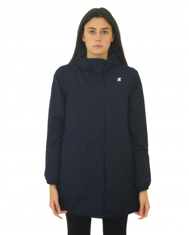 JUCCA Giacca Donna J2711048 1522