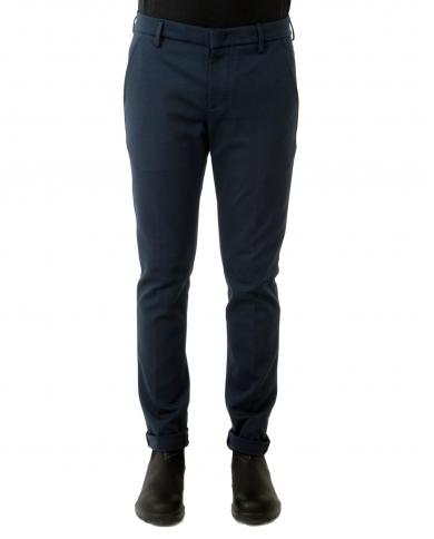 DONDUP Pantalone Gaubert UNIVERSO UP235 JSE108U XXX.890