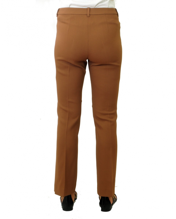 'S MAX MARA Pantaloni in...