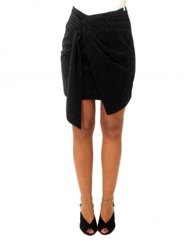 VIVETTA Pantaloni Donna ALZIRR VP 420 7043