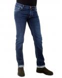BROGNANO Camicia Donna BS180919/C 863