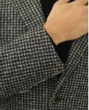 MARIUCCIA Pantaloni Donna 31651 NERO
