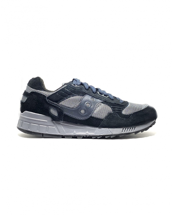 SAUCONY Sneakers Shadow 5000 Vintage LIMO S70404.31