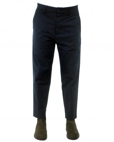 HAIKURE Pantalone Mason  HEM03152 GS021.C0190