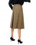 JUCCA Pantaloni Donna J2814107 003