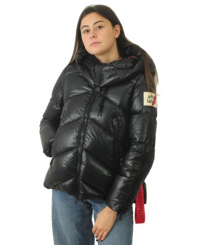 SIMONA CORSELLINI Top Donna A18SCTO001 01 181