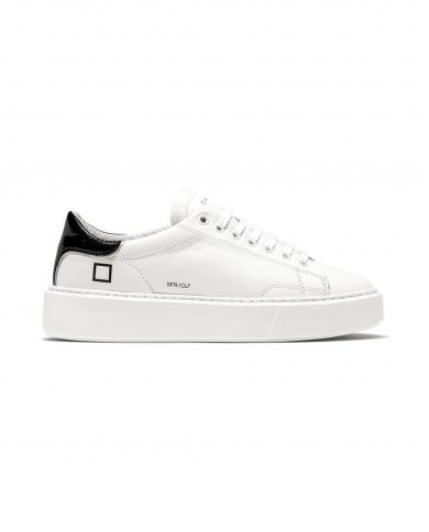 D.A.T.E. Sneakers SFERA...