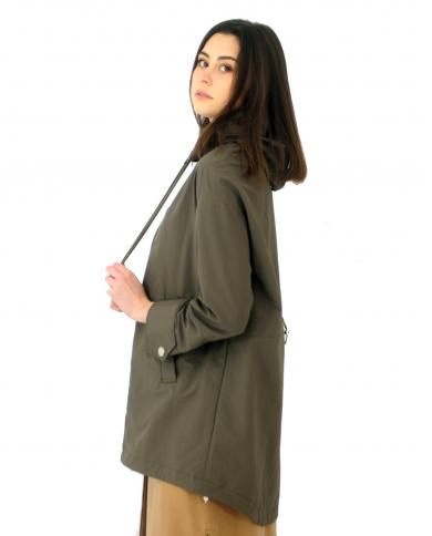JUCCA Pantaloni Donna J2814014 1525