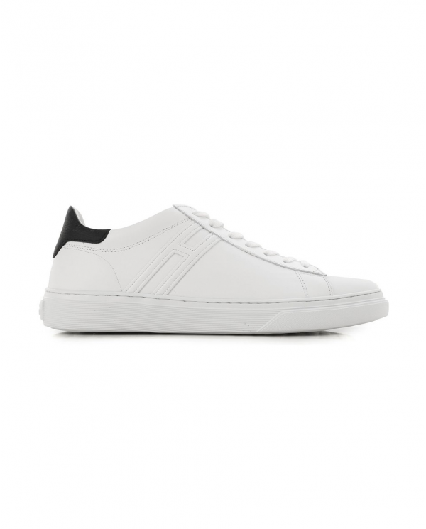 HOGAN Sneakers H365 Bianco HXM3650J960KFN0001.B001