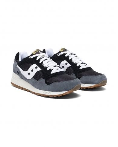 SAUCONY Sneakers Shadow 5000 Vintage Blu/grigio S70404.24