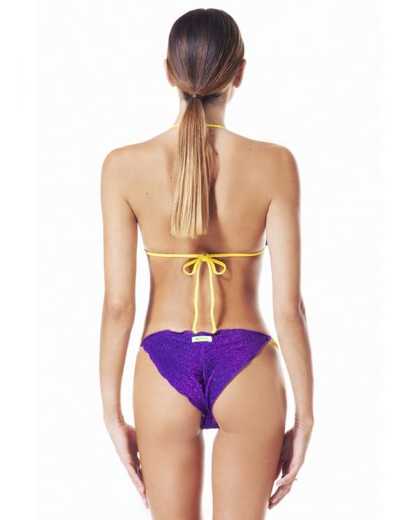 4GIVENESS Bikini triangolo...