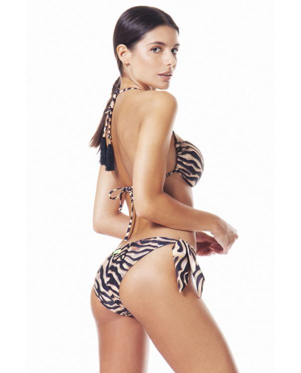 4GIVENESS Bikini fascia...