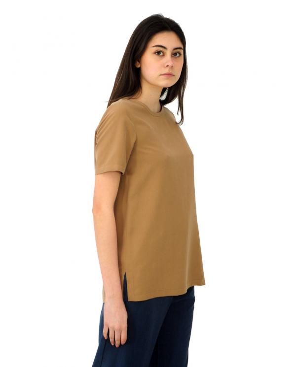 'S MAX MARA T-shirt ORIA in...