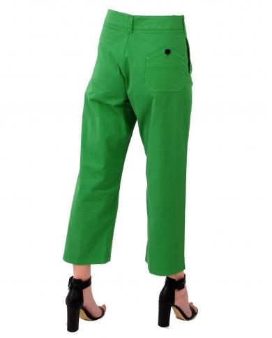 DEPARTMENT5 Pantalone DUE...