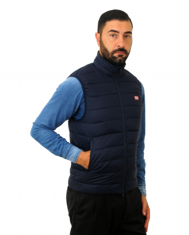 SUN 68 Giubbino jacket no...