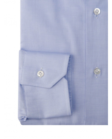 BARBA Camicia button down...
