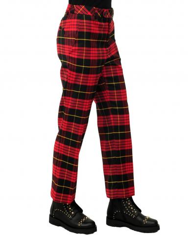 TWINSET Pantaloni  Donna...