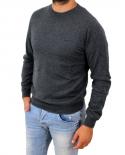 Jeans DE WALLEN 360NRG2