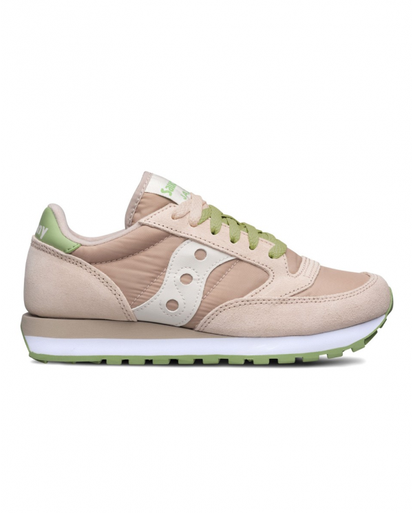 SAUCONY Sneakers Donna 1044...
