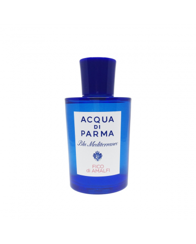 ACQUA DI PARMA Eau de toilette mirto  57008.150ML