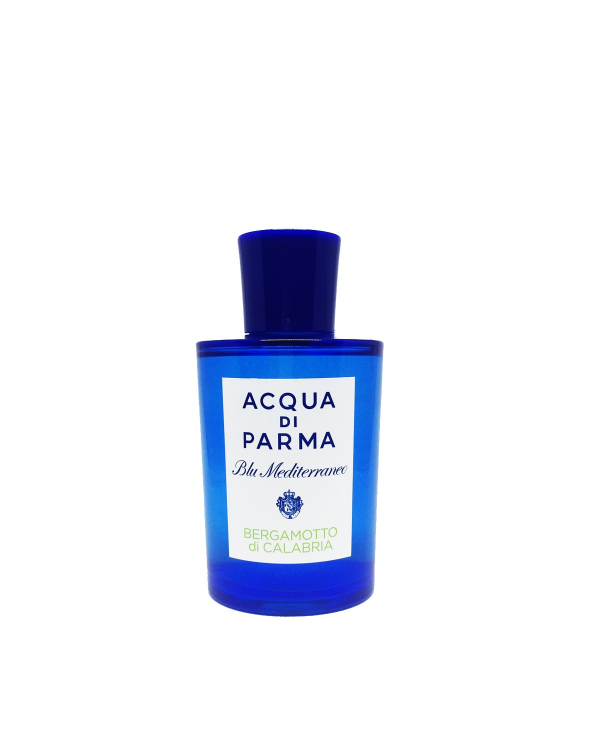 ACQUA DI PARMA Eau de toilette bergamotto  57009.75ML