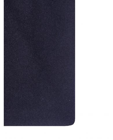 CRUCIANI Maglia girocollo Blu