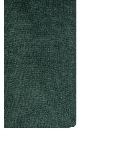 CRUCIANI Maglia girocollo Verde CU4050.31563BR1