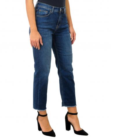 HAIKURE Jeans bruxelles...