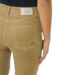 TWIN SET Pantaloni donna PS72Y3 397