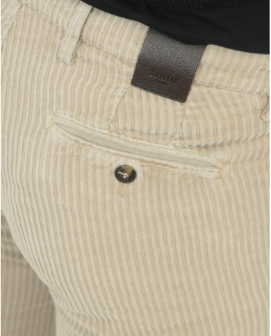 JACOB COHEN Pantaloni uomo BOBBY COMF 08779/V/990