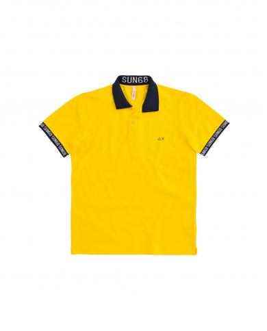 JUCCA T-shirt Donna J2612114/L 1474