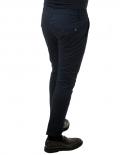 ALBERTO BIANI Camicia Donna MM852 AC0030/90