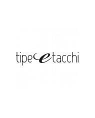 TIPE E TACCHI