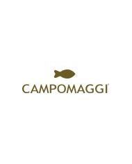 CAMPOMAGGI