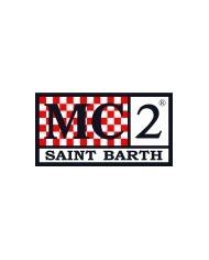 ST. BARTH