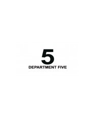 DEPARTMENT5