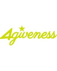 4GIVENESS
